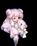 cute-kookie's avatar