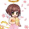 Aurorasparkle's avatar