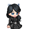 inu_uke0500's avatar