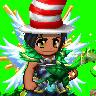 Our Friend kool_aid's avatar
