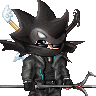 Fantasygamer's avatar