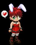Pink Monster's avatar