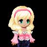XAmber_BabyGirlX's avatar