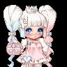 Nunida's avatar