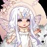 Aqua_Moon_Girl's avatar