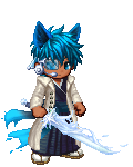 Nexwulf Hyotsuki's avatar