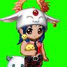 joey7's avatar