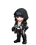 soul reaper cb