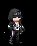 soul reaper cb's avatar