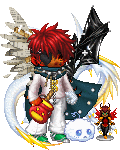 Azvel's avatar