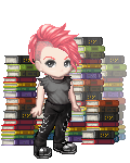 DeathByBug's avatar
