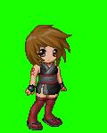 XxkittieexX's avatar
