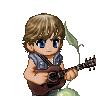 redraider191's avatar
