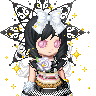 Happy Coffee's avatar