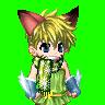 Namikaze_Kyuubi_Narut0's avatar