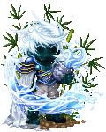 cheepy_chip's avatar