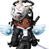 B300's avatar