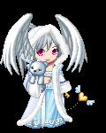 Kraska Priroda's avatar