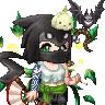 Kalliope_Starmist's avatar