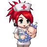 Sweetest_Nightmare47's avatar