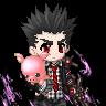 x199's avatar