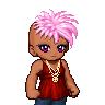 XX FLY MAJESTIK XX's avatar