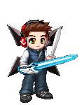 coolninja15's avatar