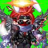 MoH Soul Stealer