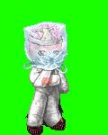 dickandjane161's avatar