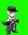 swimshotty's avatar