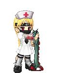 overated_eulogy's avatar