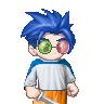 i-coolmaster's avatar
