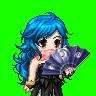 BloodyTears214's avatar