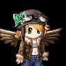 Kayzo's avatar