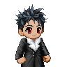 dark foxxxx's avatar