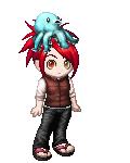 kiwi833-'s avatar