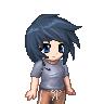 Kitty-Kat332666's avatar