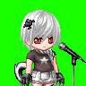 xXmidnightersXx's avatar
