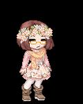Gaanetto-kishi's avatar