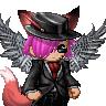 Pyro Mantice's avatar