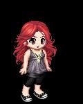 mickeyboo's avatar