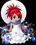 XxTeraXxRhageXx's avatar