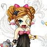 Huckleberry_Poison's avatar