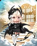 iHetaliaFan's avatar