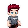 Archie Scorch's avatar