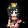`Rinny's avatar