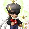 lemo14's avatar