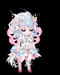 everfae's avatar