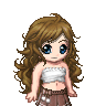 IM The Shizz's avatar