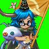 AriLeaneFarside's avatar